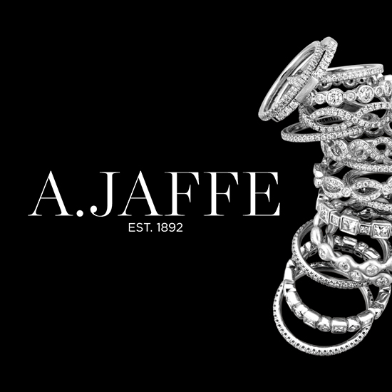 View the A. Jaffe collection at Padis Gems