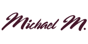 Founded by Michael Meksian, the Michael M. collection is a sophisticated line, Browse our diamond engagement collection, fashion collection, or men's bands.