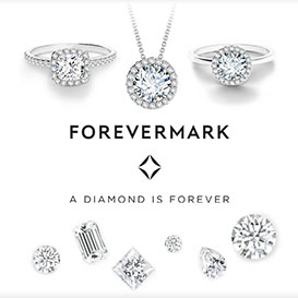 View our Forevermark collection at Padis Gems