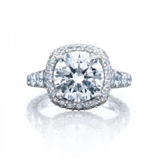 Best Engagement Ring Stores