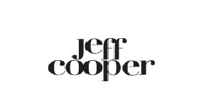 Jeff Cooper Designs - Each Jeff Cooper piece is made one at a time, by hand, and examined through every step of the process - either David or Jeff ...