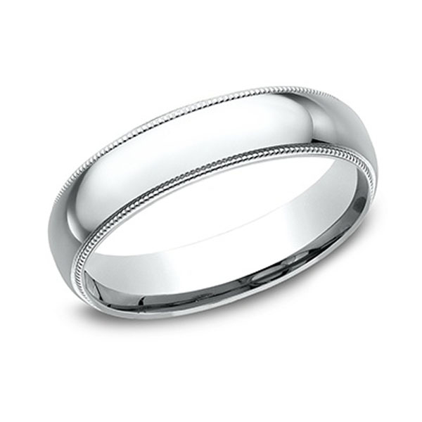 Benchmark Ring by Benchmark