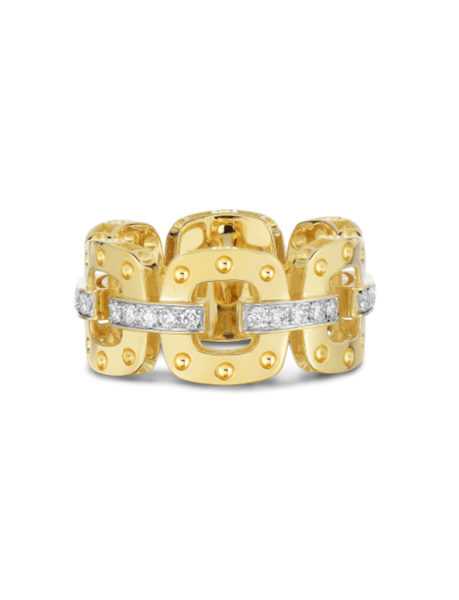 Roberto Coin Ring by Roberto Coin